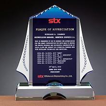 SYP 15002