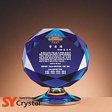 SYP 15062